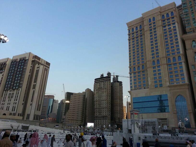 Al Azam Tours Travels